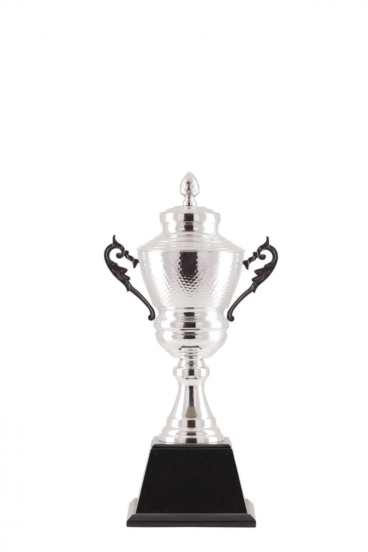 ถ้วยรางวัลโลหะ MT-3029-1